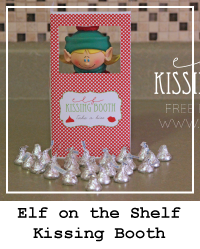 http://www.733blog.com/2013/11/elf-on-shelf-kissing-booth.html
