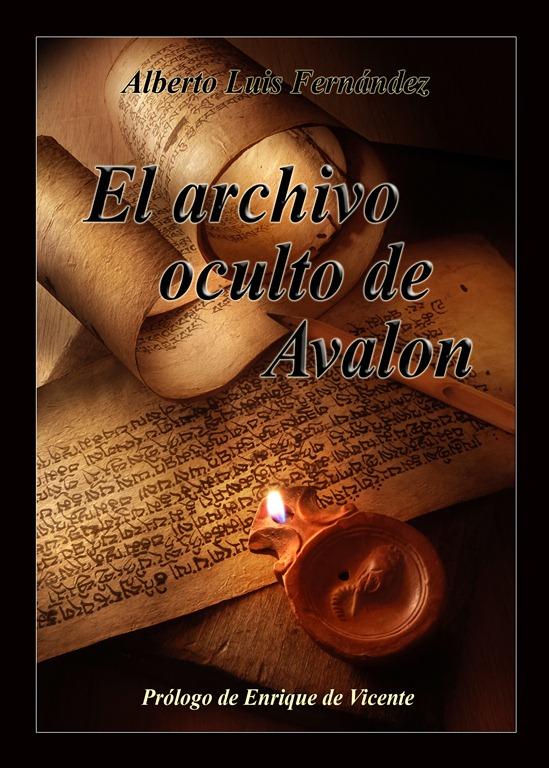 El archivo oculto de Avalon