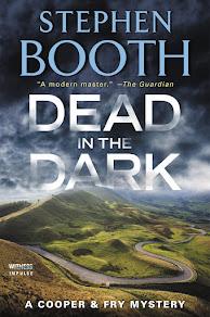 Dead in the Dark - 17 October