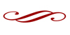 http://1.bp.blogspot.com/-2IbY3Hr8i4Q/UG-ie4NuBXI/AAAAAAAABac/U7Zq7f4_aXI/s1600/divider_red.jpg