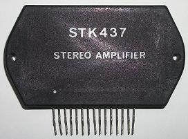 STK437