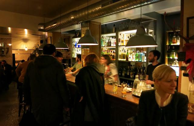 Martínez Bar_barra
