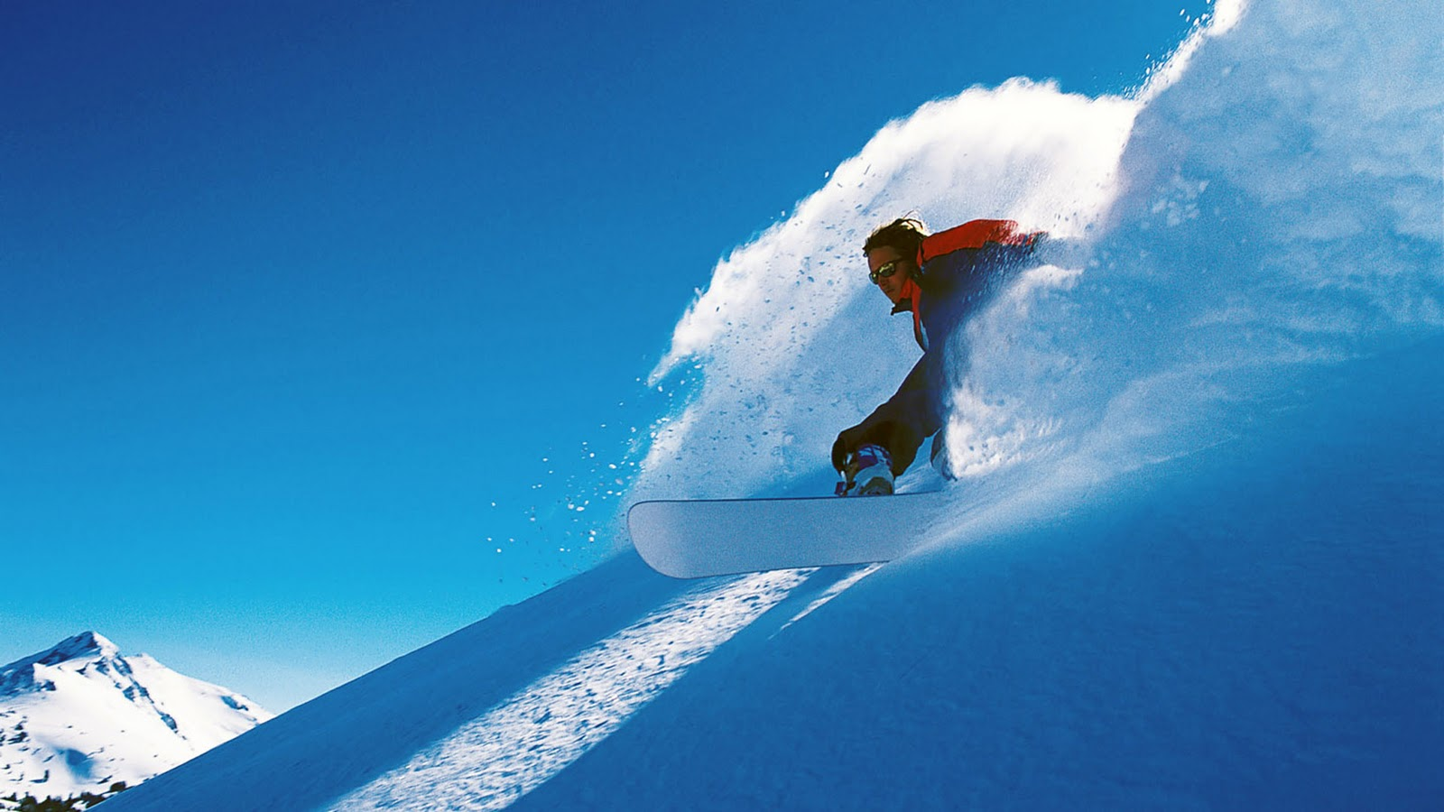 snowboarding wallpapers wallpaper-#38