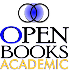 Open Books publishes high-quality fiction and nonfiction in paperback and all eBook formats