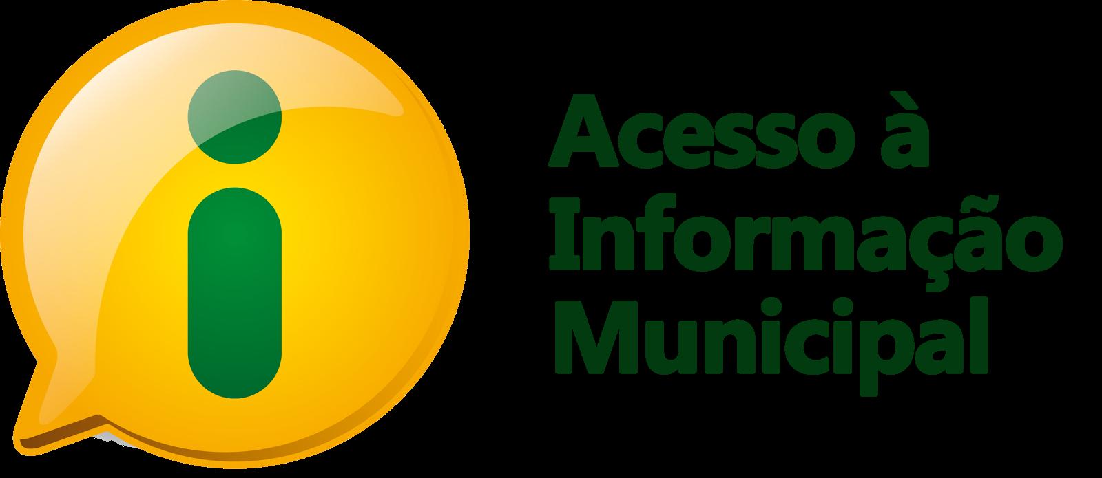 Lei de Acesso à Informação Municipal