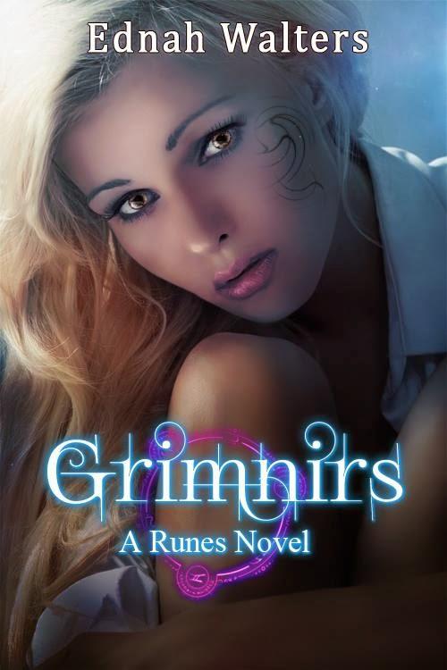 http://www.amazon.com/Grimnirs-Runes-Ednah-Walters-ebook/dp/B00H15YMJW/ref=la_B0042H1GB4_1_16?s=books&ie=UTF8&qid=1385933250&sr=1-16