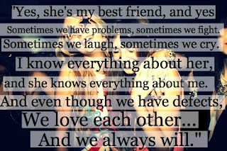 best friend quotes-6