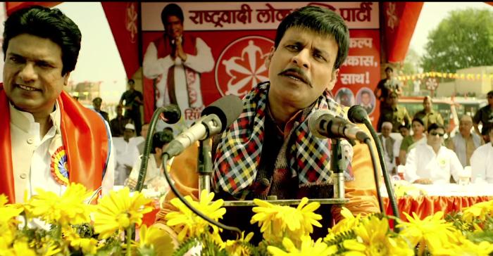 Tevar Full Hindi Movie Download free in 3gp HQ mp4 mobile avi 1080P