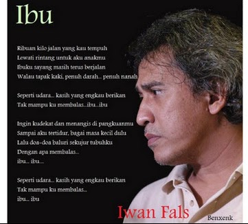 download musik mp3 iwan fals ibu