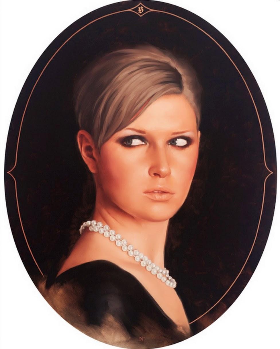 cuadros-de-caras-de-mujeres-pintadas-al-oleo