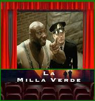<b>pelicula-LA-MILLA-VERDE-Online-gratis-en-español-completa-SIN-MEGAVIDEO</b>