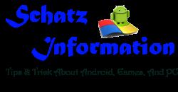 Schatz Information