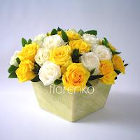 flores-amarillas-y-blancas