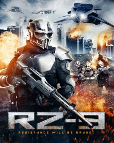 Rz-9 2014 HDRip 480p 300mb