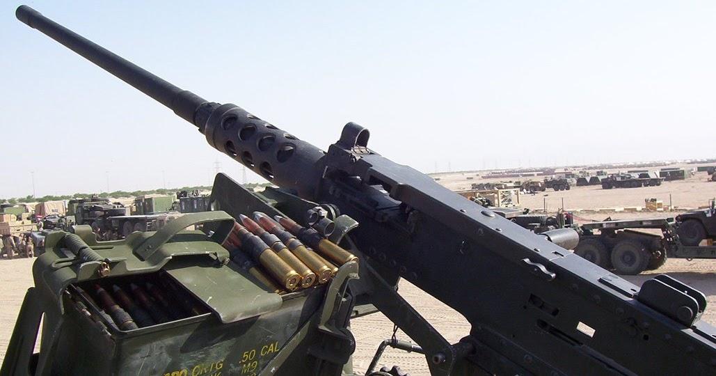 موقع السلاح بلعربيه