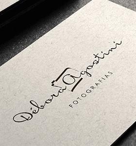 Débora Agostini - Fotografias
