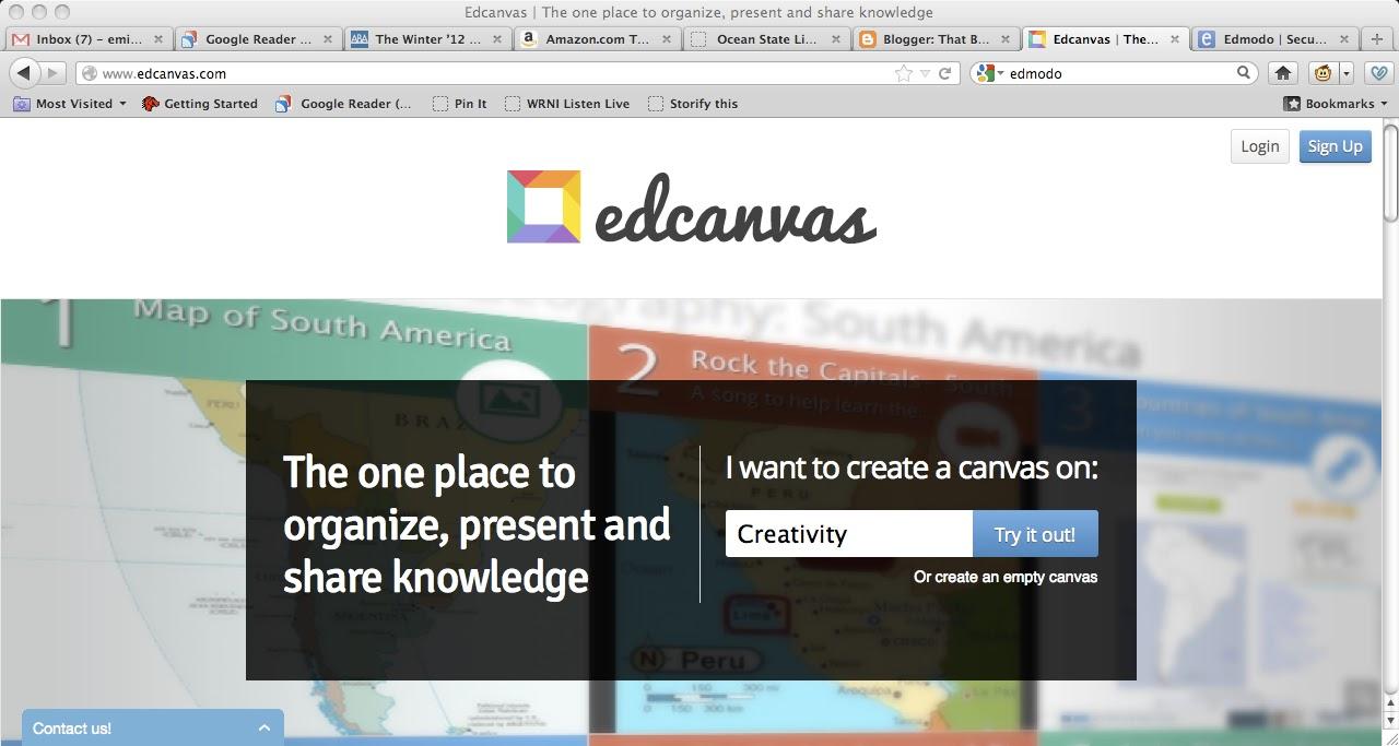That Blog Belongs to Emily Brown!: November 2012