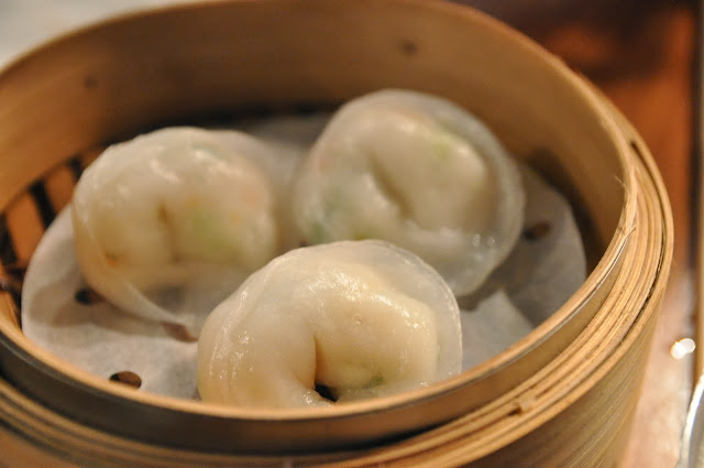 Royal+Dragon+Huang+Long+Xuan+dim+sum+restaurant+review+scallop+dumplings