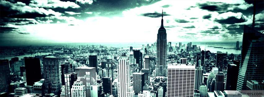 New york window fashions 52