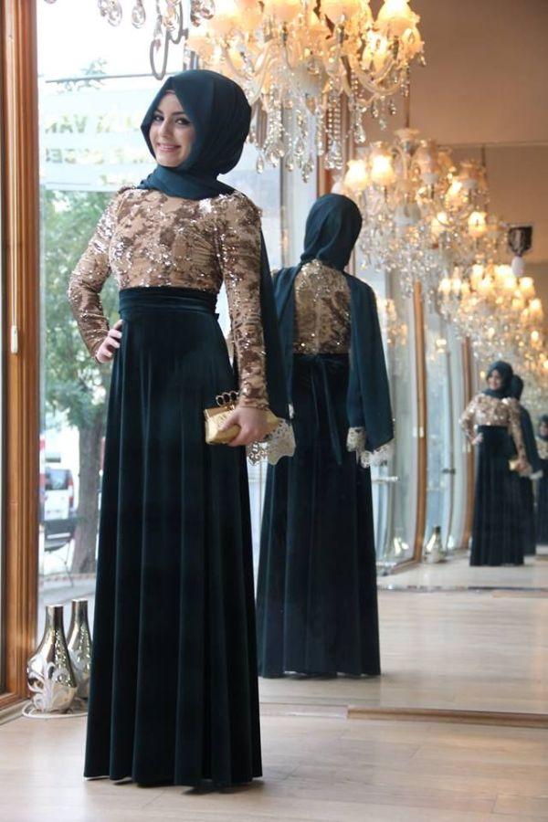 Malabis Hijab Mode 2015 2016 Hijab Fashion And Chic Style