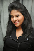 Anjali Glamourous Photos at Pranam Kosam audio-thumbnail-3
