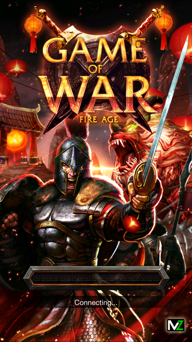 fire-age-game-of-war-review