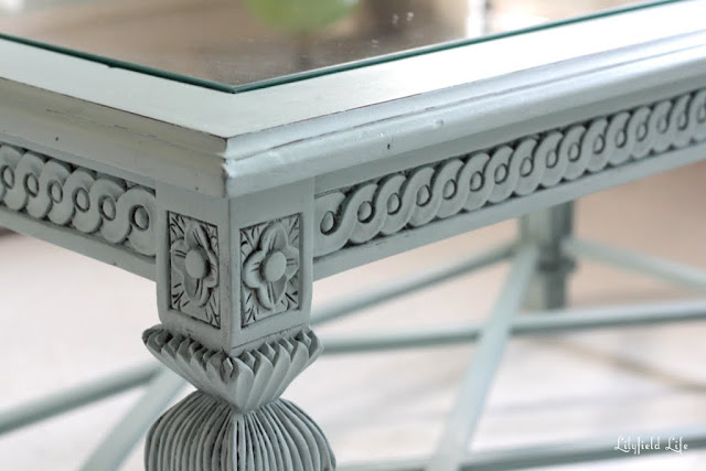 coastal hamptons coffee table ornate for sale sydney