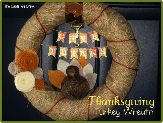 Thanksgiving+Wreath.jpg