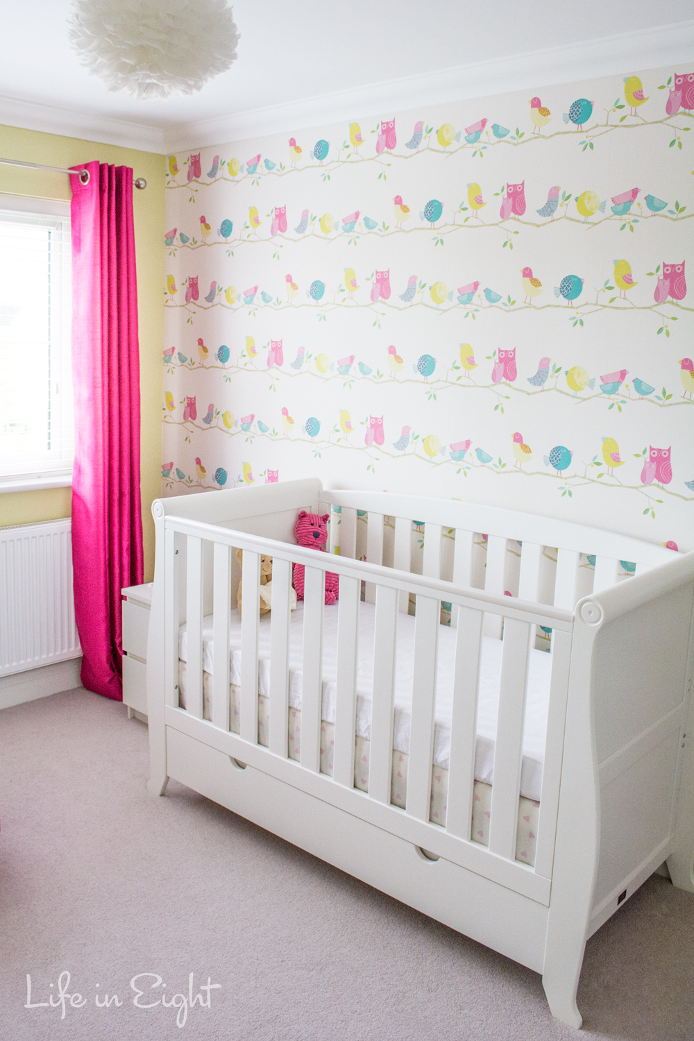 Harlequin Nursery Wallpaper Nursery-reveal-01.jpg