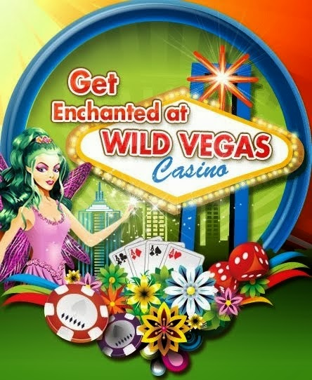 slotter casino no deposit bonus