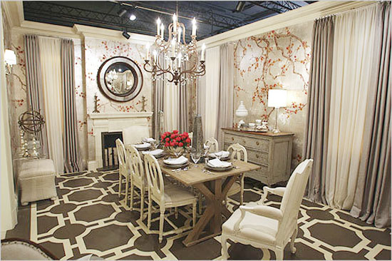Breakfast room furniture ideas 2015 home furniture ideas 2017 best classic dining room western design chinese dining room design sxxofo