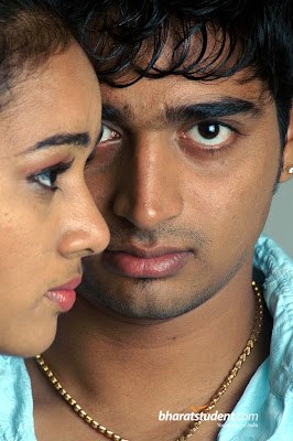 Movie Review, Suttum Vizhi Sudare ,Tamil Movies
