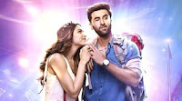Tamasha Saturday (Day 2) Worldwide Box Office Collections