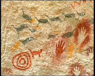 cueva-de-las-manos