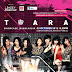 "More Info about T-ara's ""Showcase in Malaysia 2012"""