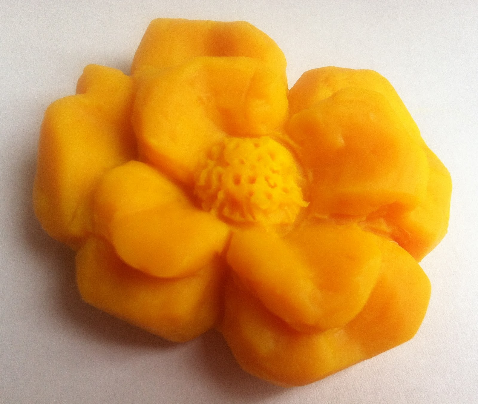 Soap carving on pinterest soaps google and food garnishes