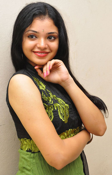 pustakamlo konni pageelu missing movie heroine supraja photos4