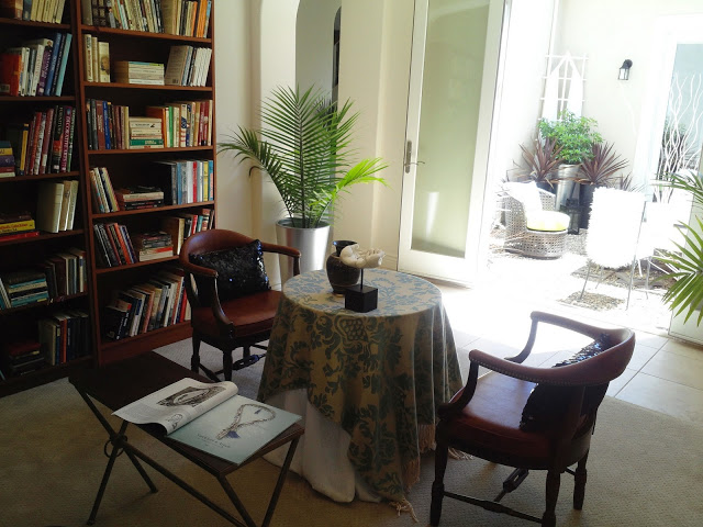 blog.oanasinga.com-interior-design-photos-decorating-our-own-house-the-library-tea-room-work-in-progress-2