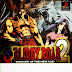 Bloody Roar 2 Full Version Pc Game Free Download