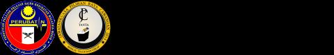 JPC Tanta 2014