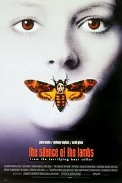 Sự Im Lặng Của Bầy Cừu - The Silence Of The Lambs