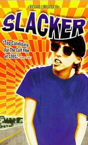 http://1.bp.blogspot.com/-2J6p-gm4qbA/WWPVAn4NJ6I/AAAAAAAAFU8/OC0XnvzvS6Emqo2Eu5nYN3L9HpkF1awAgCK4BGAYYCw/s1600/Slacker.jpg