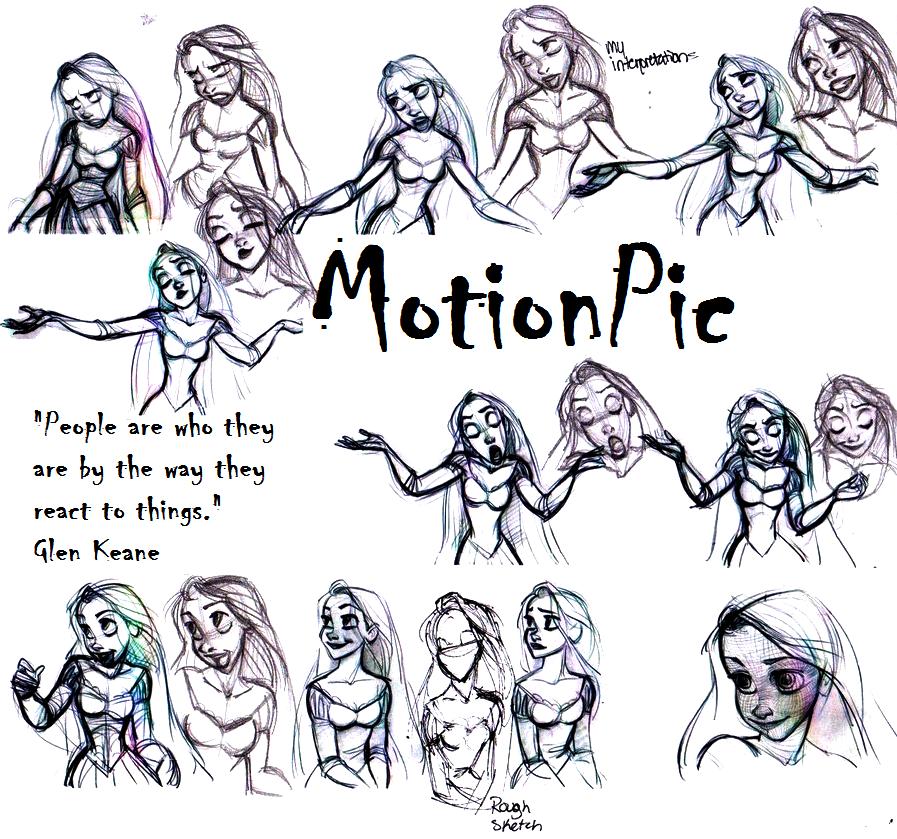 MotionPic