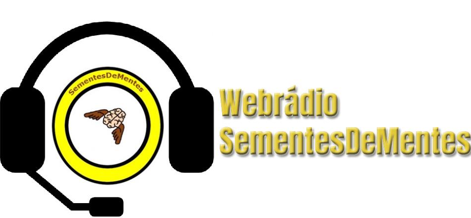 Rádio SementesDeMentes