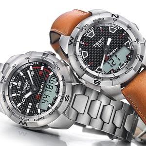 การเลือกซื้อ นาฬิกาแบรนด์เนม