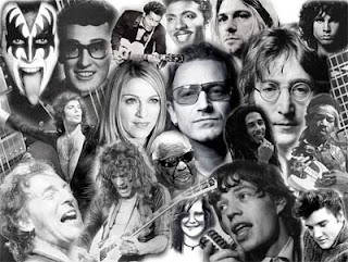 rock-n-roll