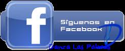 https://www.facebook.com/pages/Danza-Las-Palmas/260857840738095