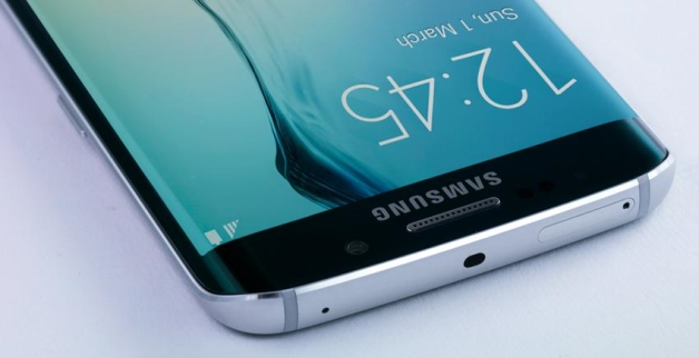 come salvare screenshot con samsung galaxy s6