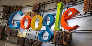 STANDAR GAJI Orang Indonesia di Google Gaji Pokok dan Tunjangan Setahun