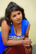 Sri Devi latest sizzling pics-thumbnail-14